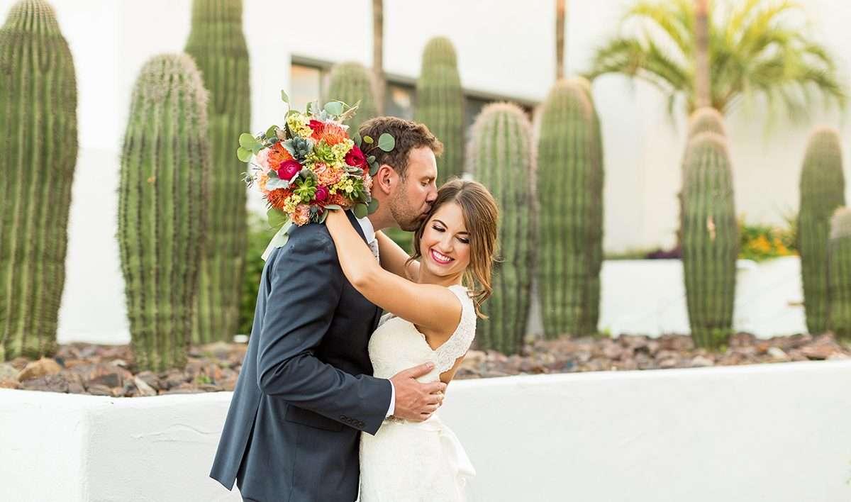 Saaty Photography - Flagstaff and Sedona Wedding Portrait Photographer - 07