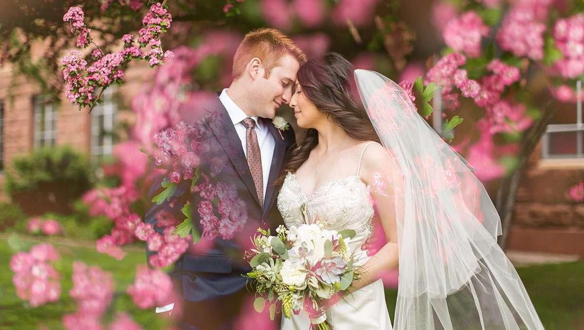 Saaty Photography - Flagstaff and Sedona Wedding Portrait Photographer - 077