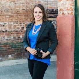Saaty Photography: Flagstaff Wedding and Portrait Photographer