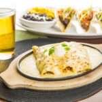 Barking Frog Grille: Sedona Restaurant Photographer