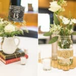 DC Ranch Wedding: Scottsdale Wedding Photographer 0110