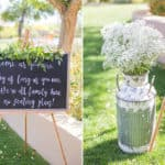 DC Ranch Wedding: Scottsdale Wedding Photographer 0111