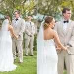 DC Ranch Wedding: Scottsdale Wedding Photographer 0114