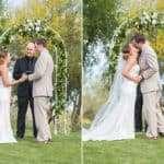 DC Ranch Wedding: Scottsdale Wedding Photographer 0116