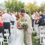 DC Ranch Wedding: Scottsdale Wedding Photographer 0118