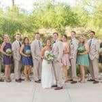 DC Ranch Wedding: Scottsdale Wedding Photographer 0119