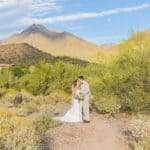 DC Ranch Wedding: Scottsdale Wedding Photographer 0122