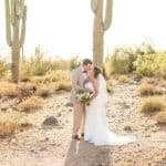 DC Ranch Wedding: Scottsdale Wedding Photographer 0125