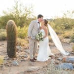 DC Ranch Wedding: Scottsdale Wedding Photographer 012