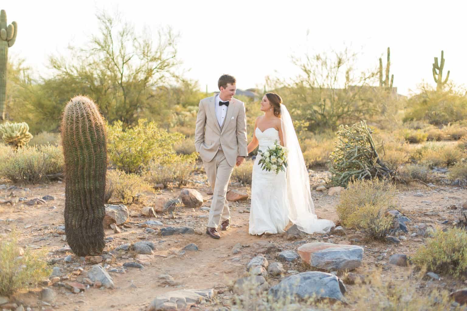 Flagstaff Wedding Photographer, Sedona Wedding Photographer, Phoenix Wedding Photographer