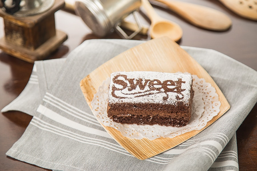 The Sweetest Season: Phoenix Food Photography