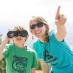 Arizona Snowbowl: Flagstaff Photographer