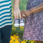 Flagstaff Maternity Photographer, Flagstaff Maternity Photography, Sedona Maternity Photographer, Sedona Maternity Photography, Flagstaff Portrait Photographer