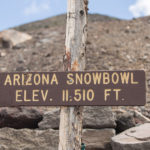 Flagstaff Photographer, Arizona Snowbowl, AZ Snowbowl, Flagstaff Photography
