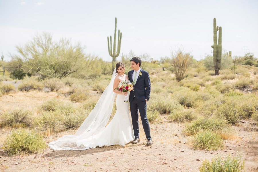The Paseo Wedding Photography, The Paseo Wedding Photographer, The Paseo Wedding, The Paseo Wedding Arizona, Mesa Wedding Photographer, Mesa Wedding Photography