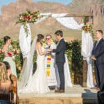 The Paseo Wedding Photography,The Paseo Wedding Photographer,The Paseo Wedding,The Paseo Wedding Arizona, Mesa Wedding Photographer, Mesa Wedding Photography