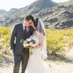 Tempe Wedding Photography,Tempe Wedding Photographer, ChandlerWedding Photography,ChandlerWedding Photographer