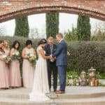 Saaty Photography, The Windmill Winery Wedding Photographer,The Windmill Winery Wedding Photography,The Windmill Winery Wedding, Florence Wedding