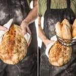 Flagstaff Food Photographer, Flagstaff Food Photography, Sedona Food Photographer, Sedona Food Photography