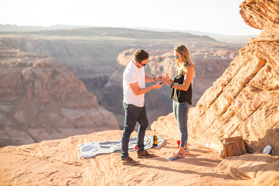 Saaty Photography, ARIZONA WEDDING PHOTOGRAPHER, ARIZONA WEDDING PHOTOGRAPHY, FLAGSTAFF WEDDING PHOTOGRAPHER, Grand Canyon Elopement Photographer, Grand Canyon Elopement Photography, Grand Canyon Wedding Photographer, Grand Canyon Wedding Photography, Horseshoe Bend, Horseshoe Bend Engagement, Horseshoe Bend Engagement Photographer, Horseshoe Bend Engagement Photography, Horseshoe Bend Proposal, Horseshoe Bend Proposal Photographer, Horseshoe Bend Wedding, Horseshoe Bend Wedding Photographer, NORTHERN ARIZONA WEDDING, NORTHERN ARIZONA WEDDING PHOTOGRAPHER, northern arizona wedding photography, Sedona Wedding, SEDONA WEDDING PHOTOGRAPHER, SEDONA WEDDING PHOTOGRAPHY, Wedding Photographer Flagstaff, Horseshoe Bend Proposal Photography