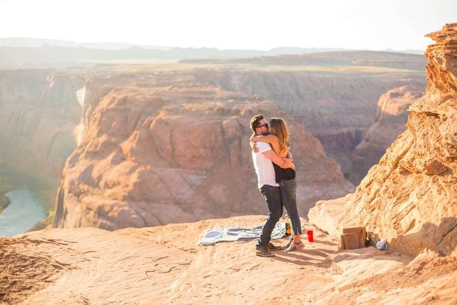 Saaty Photography, ARIZONA WEDDING PHOTOGRAPHER,ARIZONA WEDDING PHOTOGRAPHY,FLAGSTAFF WEDDING PHOTOGRAPHER,Grand Canyon Elopement Photographer,Grand Canyon Elopement Photography,Grand Canyon Wedding Photographer,Grand Canyon Wedding Photography,Horseshoe Bend,Horseshoe Bend Engagement,Horseshoe Bend Engagement Photographer,Horseshoe Bend Engagement Photography,Horseshoe Bend Proposal,Horseshoe Bend Proposal Photographer,Horseshoe Bend Wedding,Horseshoe Bend Wedding Photographer,NORTHERN ARIZONA WEDDING,NORTHERN ARIZONA WEDDING PHOTOGRAPHER,northern arizona wedding photography, Sedona Wedding,SEDONA WEDDING PHOTOGRAPHER,SEDONA WEDDING PHOTOGRAPHY,Wedding Photographer Flagstaff, Horseshoe Bend Proposal Photography