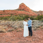 Maternity Photography Sedona untitled-6034