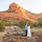 Maternity Photography Sedona untitled-6064