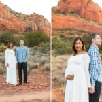 Maternity Photography Sedona untitled-6830
