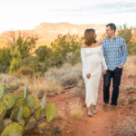 Maternity Photography Sedona untitled-6940