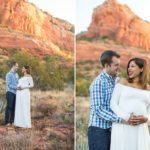 Maternity Photography Sedona untitled-6970