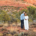 Maternity Photography Sedona untitled-7127