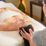 Flagstaff Business Photography: True Health Massage