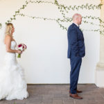 Kaitlyn and Richard: Omni Scottsdale Montelucia Wedding Photography