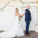 Omni Scottsdale Montelucia Wedding Photography: Kaitlyn and Richard