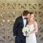 Arizona Biltmore Wedding Photography: Colleen and Kevin