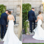 Colleen and Kevin: Arizona Biltmore Wedding Photography