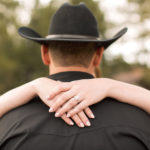 Ashley and Matt: Engagement Photography Flagstaff Arizona