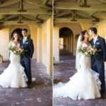 Saaty Photography - Anna and Aaron - Royal Palms Wedding Photography -10