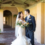 Saaty Photography - Anna and Aaron - Royal Palms Wedding Photography -14