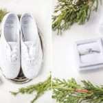 Saaty Photography - Ashley and Tyler - Flagstaff Intimate Backyard Wedding -11
