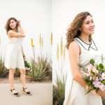 Tucson Arizona Engagement Photography: Desiree and Stephen