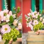 Saaty Photography - Desiree and Stephen - Tucson Arizona Wedding Photographer -3