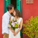 Tucson Arizona Wedding Photography – Desiree and Stephen