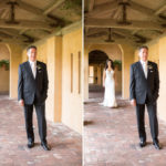 Royal Palms Wedding Photography: Judy and Anton