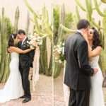 Saaty Photography - Judy and Anton - Royal Palms Wedding Photographer -30