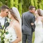 Sedona Wedding and Elopement Photographer -41