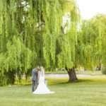 Sedona Wedding and Elopement Photographer -47