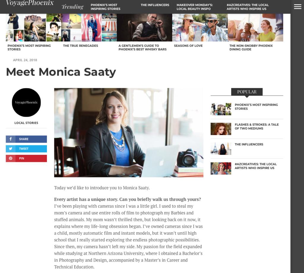 https://voyagephoenix.com/interview/meet-monica-saaty/
