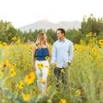 Saaty Photography - AJ and Nick - Flagstaff Arizona Engagement and Elopement Photographer -16(2)