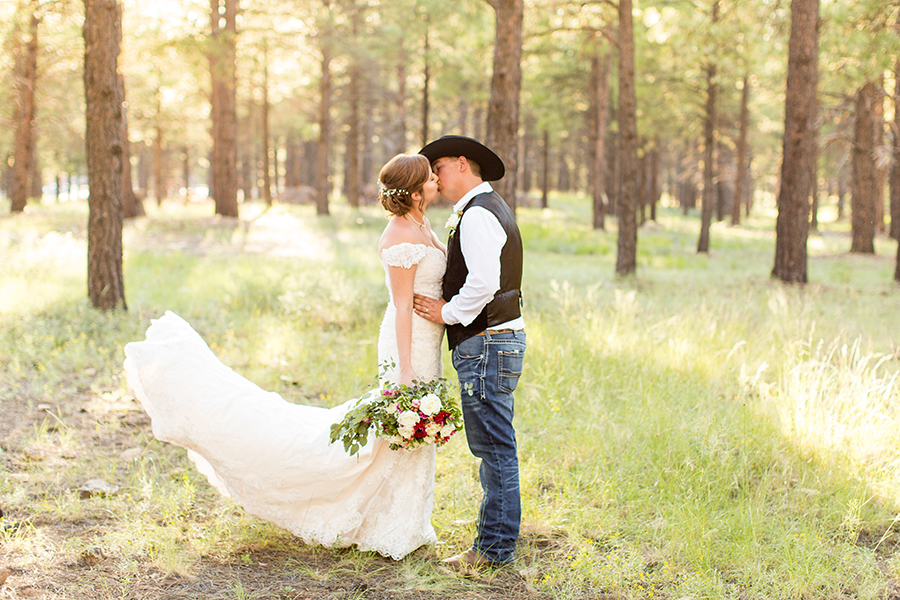 Saaty Photography | sedona arizona wedding Archives - Saaty Photography